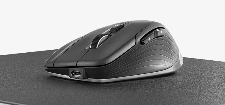 https://3dconnexion.com/us/wp-content/uploads/sites/27/2020/09/cadmouse-compact-wireless-hero-category.jpg